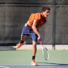 Tennis-55