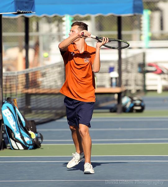 Tennis-156