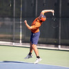 Tennis-68