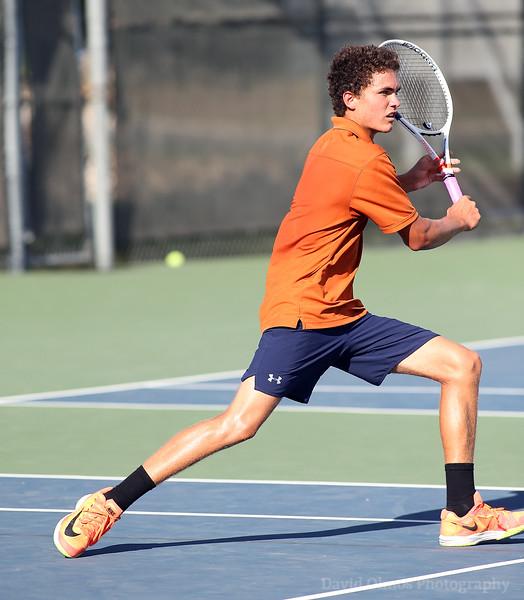 Tennis-159