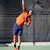 Tennis-49