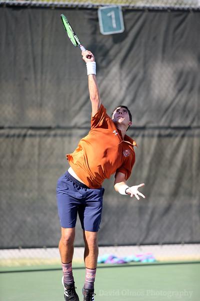Tennis-135