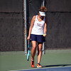 Tennis-87