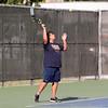 Tennis-167