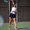 Tennis-75