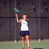 Tennis-97