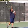 Tennis-168