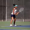 Tennis-88
