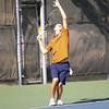 Tennis-137