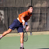 Tennis-166