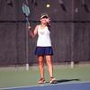 Tennis-95