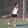 Tennis-91