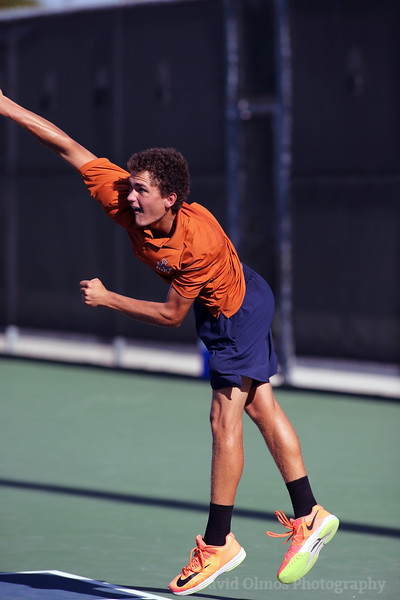 Tennis-151