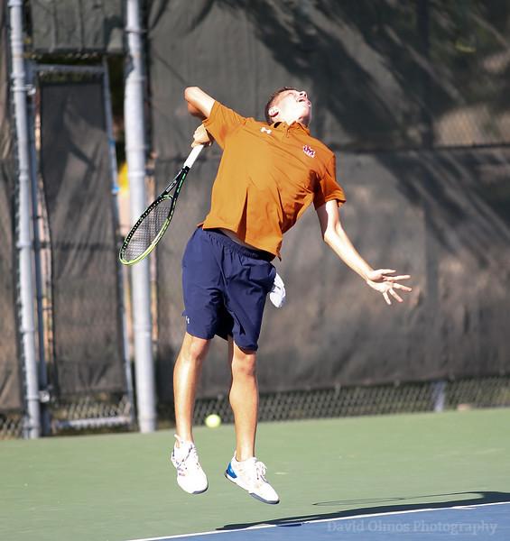 Tennis-138