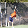 Tennis-142
