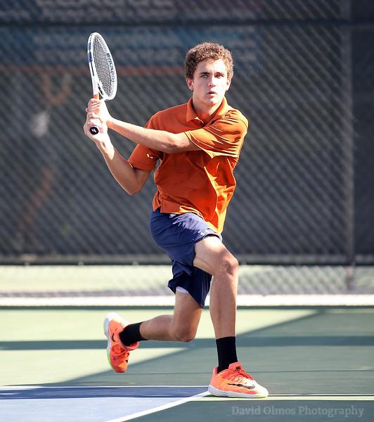 Tennis-133