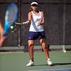 Tennis-103