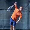 Tennis-52