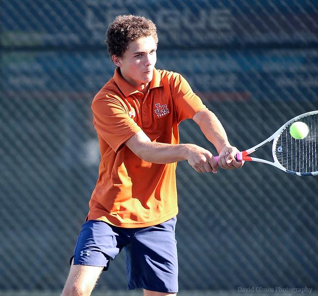 Tennis-131