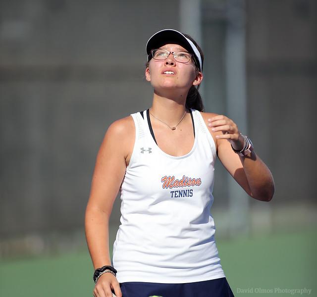 Tennis-104