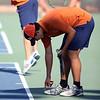 Tennis-56