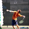 Tennis-123