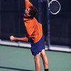 Tennis-150