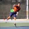 Tennis-47