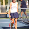 Tennis-37