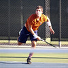 Tennis-122