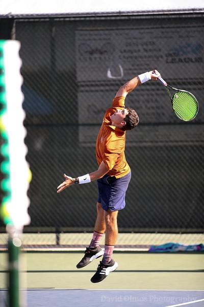 Tennis-125