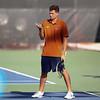 Tennis-136