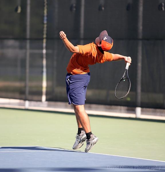 Tennis-67