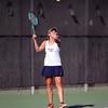 Tennis-96