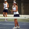 Tennis-170