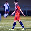 var Boys Soccer-19