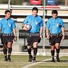 var Boys Soccer-1