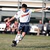var Boys Soccer-7