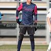 var Boys Soccer-3