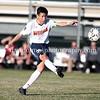 var Boys Soccer-8