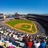 2016 Yankee Stadium
