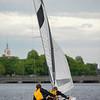 051214 Sailing-282-X2