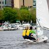 051214 Sailing-275-X2