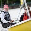 051214 Sailing-163-X2