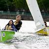 051214 Sailing-211-X2