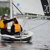 051214 Sailing-172-X2