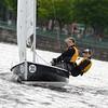 051214 Sailing-225-X2