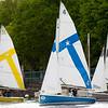 051214 Sailing-160-X2