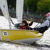 051214 Sailing-218-X2