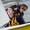 051214 Sailing-287-X2
